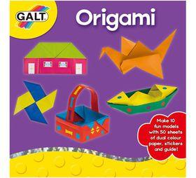Galt Toys Origami