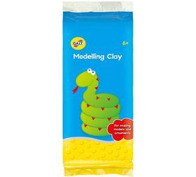 Galt Toys Modelling Clay - 1.8kg Pack