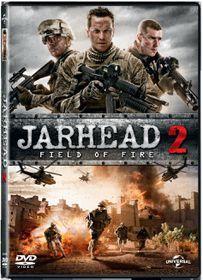 Jarhead 2 (DVD)