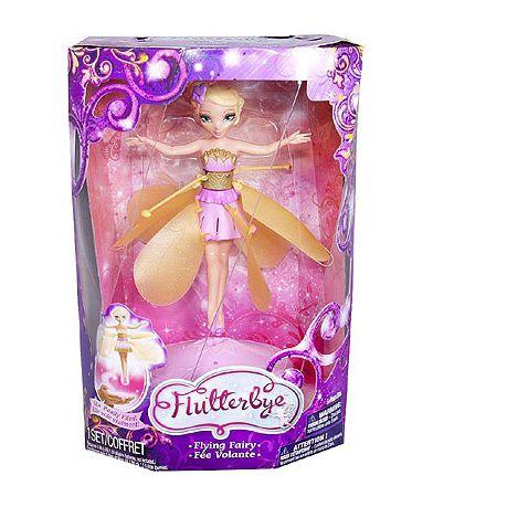 Flutterbye Flying Fairy Sunbeam Buy Online In South Africa