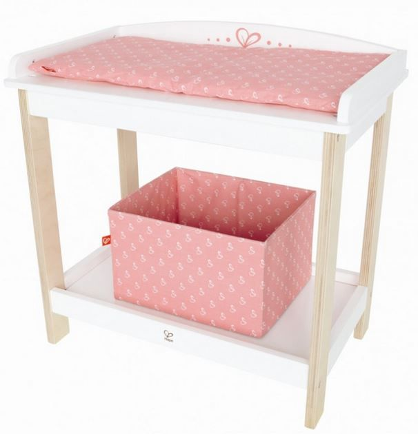 shipping with table changing baby change nz tables free modern