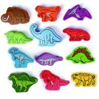 Hape Roaming Dinosaurs