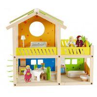 Hape Cozy Cottage