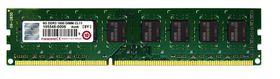 Transcend 8GB DDR3-1600 Desktop Memory