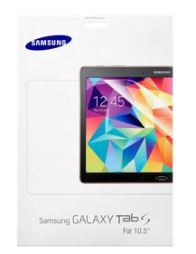 Samsung Tablet S 10.5inch Screen Protector