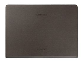 Samsung Tablet S 10.5inch Simple Cover - Bronze