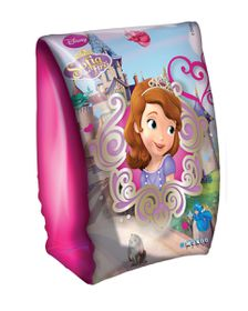 Sofia The First Arm Bands
