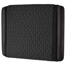 Cocoon Laptop Sleeve - Black