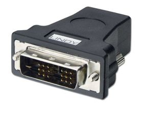 Lindy HDMI Female to DVI Male