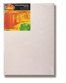 Dala Artist's Stretch Canvas - 41cm x 51cm