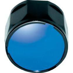 Fenix - AD302 Filter adapter for TK Series - Blue