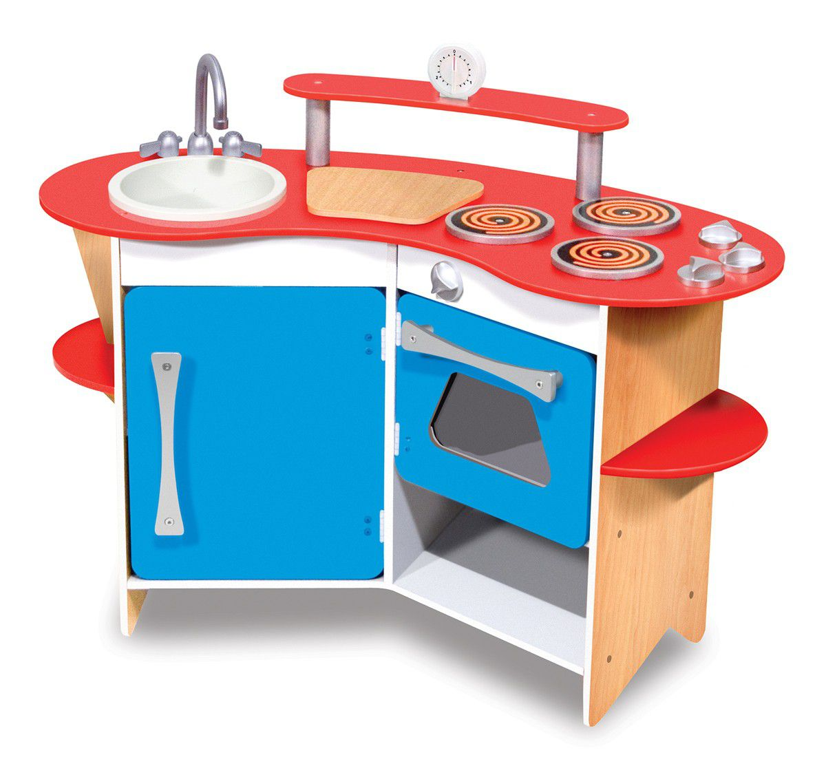 Wooden Kitchen Playsets South Africa - Kitchen Ideas