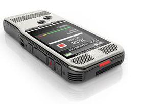 Philips Semi-Professional Digital Recorder DPM6000