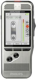 Philips Professional Digital Recorder DPM7200