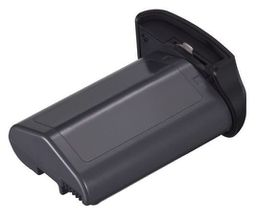 Canon LP E4N Li-ion Battery