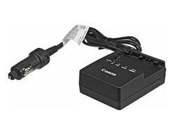 Canon CBC E6 Car Battery Charger