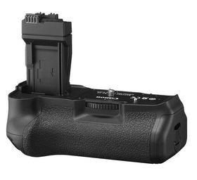 Canon BG E8 Battery Grip