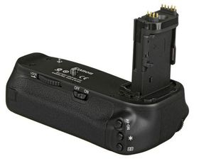 Canon BG E13 Battery Grip