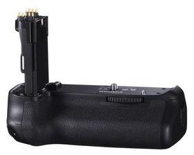 Canon BG E14 Battery Grip