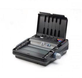 GBC 230E MultiBind Electric Binder