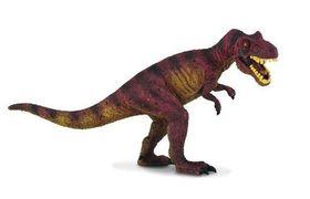 CollectA Tyrannosaurus Rex - Large