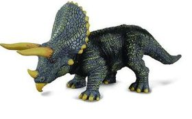 CollectA Triceratops - Large