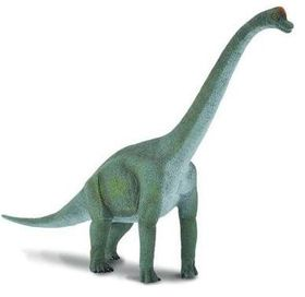 CollectA Brachiosaurus - Large