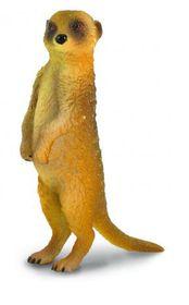 CollectA Meerkat Standing - Small