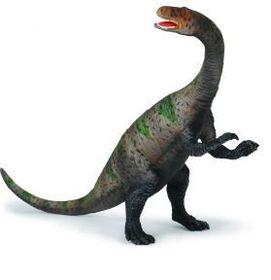 CollectA Lufengosaurus - Large