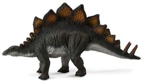 CollectA Stegosaurus New Colour
