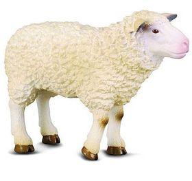 CollectA Sheep - Medium
