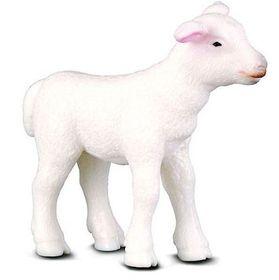 CollectA Lamb - Small