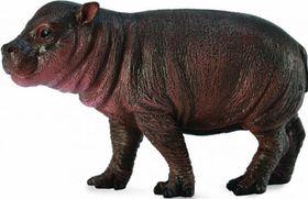 CollectA Pygmy Hippopotamus Calf