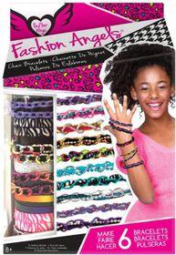 Fashion Angels Chain Bracelets