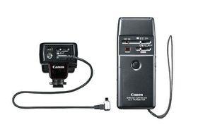 Canon LC-5 Wireless Controller
