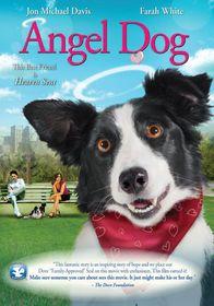 Angeldog (DVD)