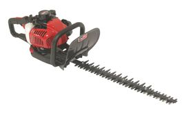 Lawn Star - Lsh 2660 P Petrol Hedge Trimmer - 26Cc