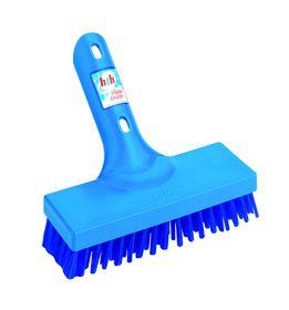 HTH - Algae Brush
