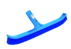HTH - Curved Pool Brush