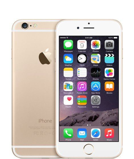 can i sell my iphone to gamestop apple iphone 6 16gb lte gold buy in south 7000