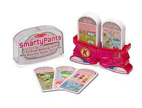 Melissa & Doug Smarty Pants - Kindergarten