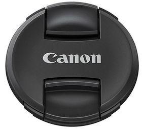 Canon E-72 Mk II Front Lens Cap
