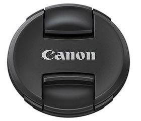 Canon E-77 Mk II Front Lens Cap