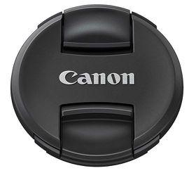 Canon E-82 Mk II Front Lens Cap