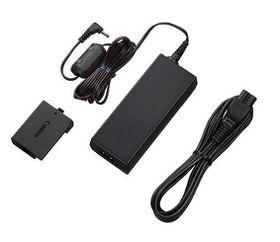 Canon ACK-E10 AC Adapter