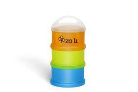 Zoli - Sumo Snack Dispenser