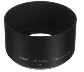 Nikon 1 HB-N103 Lens Hood 30-110MM