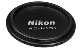 Nikon 1 HC-N101 Lens Hood
