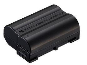 Nikon ENEL15 Li ion Battery