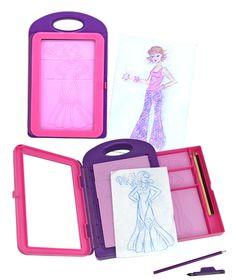 Barbie Sparkle Studio Fashion Design Feature Doll Buy Online In
